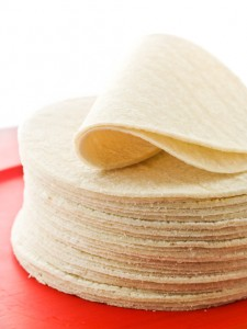 Corn Tortilla Recipe, Casa Blanca Mexican Restaurant, Massachusetts