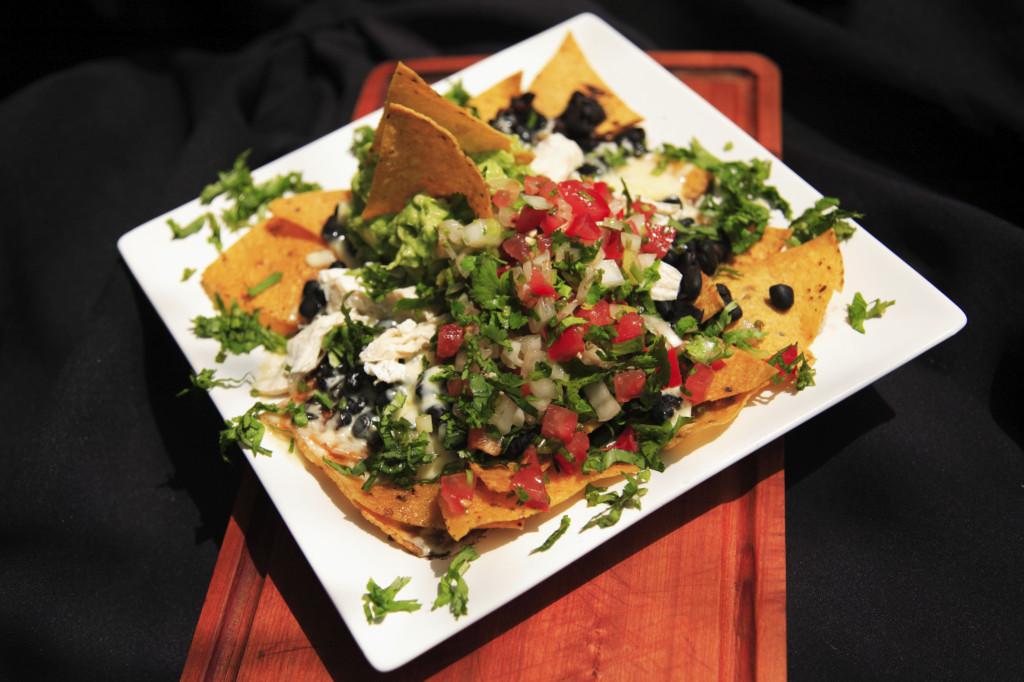 Top 7 Best Nacho Recipes Casa Blanca Mexican Restaurant Ma
