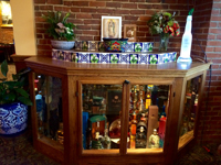 CB-Haverhill_Liquor Display Case_web