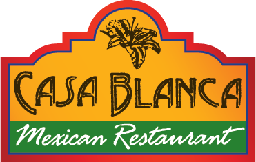 Casa Blanca Mexican Restaurant, Massachusetts