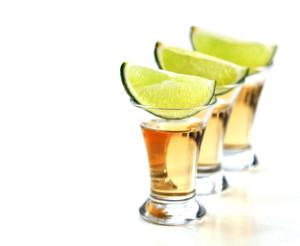 TequilaShots156260123