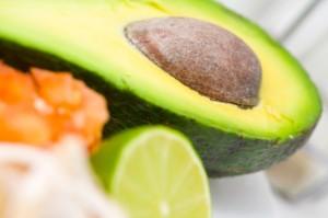 Healthy Mexican, Casa Blanca Mexican Restaurant