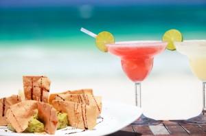 Food Trend, Casa Blanca Mexican Restaurant, MA