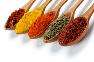 Most Common Mexican Spices - Casa Blanca Mexican Restaurant, MA