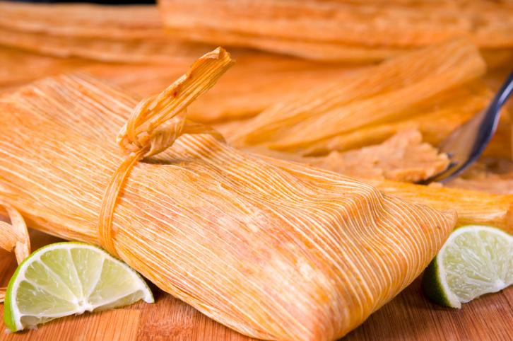 Mexican Christmas Food -Casa Blanca Mexican Restaurant ...  Mexican Christm...
