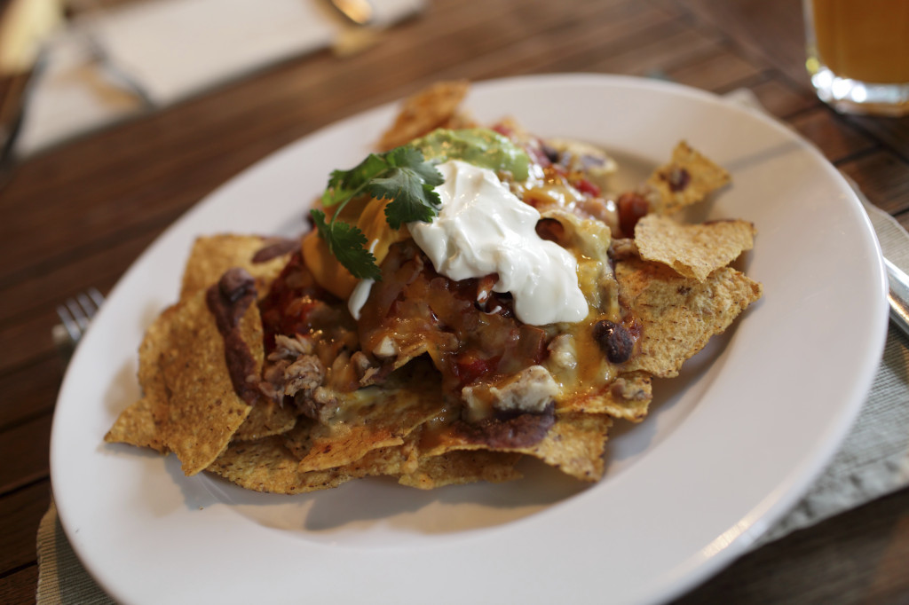 Best Nacho Recipes, Casa Blanca Mexican Restaurant, MA