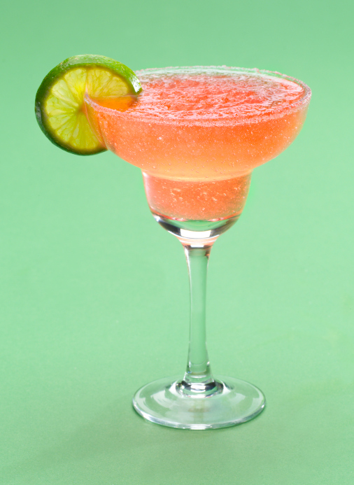 Margarita Recipes, Casa Blanca Mexican Restaurant, MA