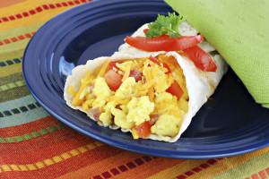 Burrito Recipes, Casa Blanca Mexican Restaurant, Massachusetts